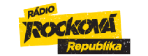 Radio Rockova Republika